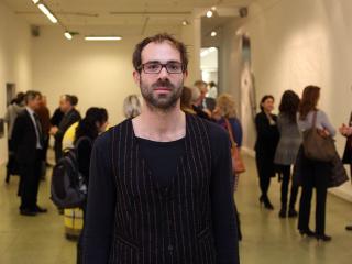 Michael Aschauer