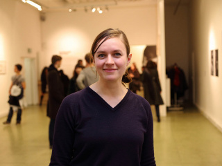 Katharina Lackner