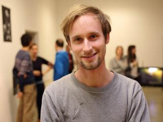 Christoph Schwarz