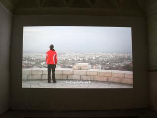 Christoph Schwarz, 'Rhodopia', video, 2012.
