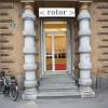 rotor_outside