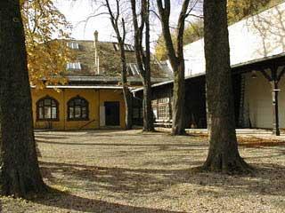 buechsenhausen_garden